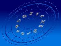 horoskop-tarot-planet.net.jpg
