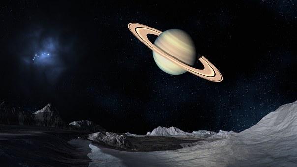 satrun-tarot-planet.net