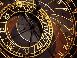 Horoskop godišnji