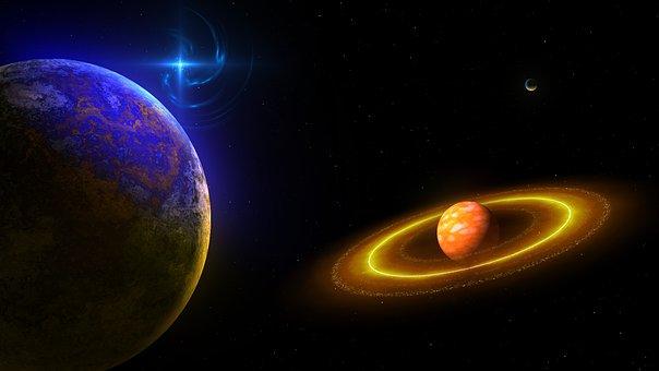 astrologija planeti